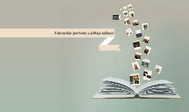 Motyw miłości w literaturze