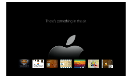 apple2067