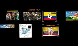 Copy of FARC