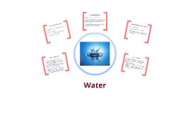 AQA C3.2 Water