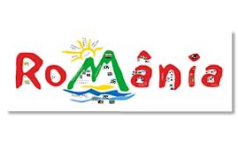 Discover Romania (version 2)