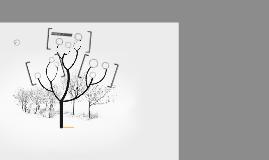 """""""Framily"""" Tree"""
