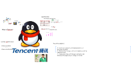 What is Tencent