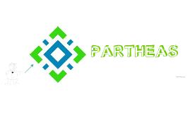 Partheas
