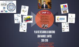 Copy of JUAN MANUEL SANTOS