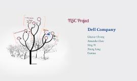 ILSC Project