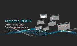 Protocolo RTMFP