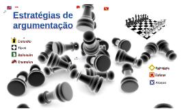 ple2_estrategias_argumentacao
