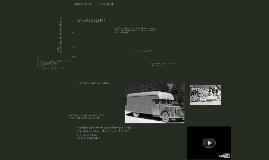 Shoah par balles et Einsatzgruppen