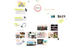 Design gráfico - JV-2011