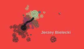 Jerzey Bielecki