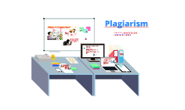 Copy of Plagiarism