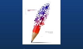 Copy of Copy of HR-puzzle