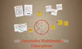 Sotware Educativo