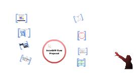 InterDPP Flow Proposal