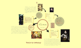 sources of King Lear