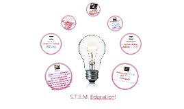 STEM ED Ideas