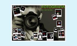U4 - La Imatge Fixa