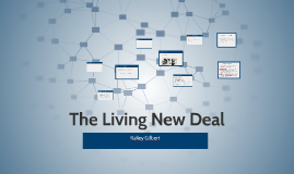 The Living New Deal