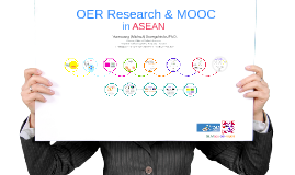 Report on ACU-OER Focus Group: Outcome Presentation @Korea e-Learning Expo 21 Sep 2016