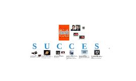 Copy of SUCCESs Model