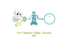 Copy of Teste de Unidade e Integração - Ferramenta Junit
