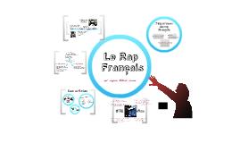 Fral12 Rap Français