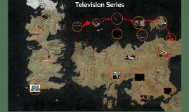 TV SERIES PRESENTATION