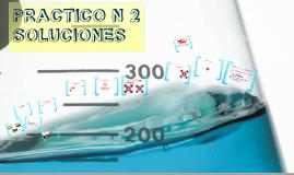 Laboratorio_Soluciones