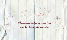 PyC Construcción parte 1