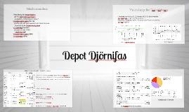 Depot Djörnifas