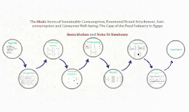 Copy of The Multi-facets of Sustainable Consumption, Emotional Brand