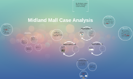 Midland Mall Case