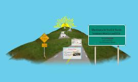 Santa Fe Trail & Trade