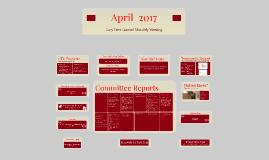 Copy of April 2017