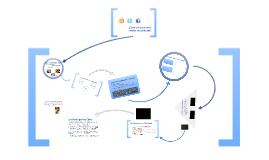Copy of 3. Publicidad, Concepto, Funciones y Efectividad
