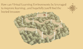 How can Virtual Learning Environments be leveraged to improv