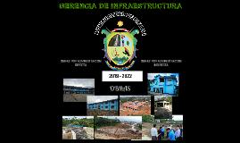 Copy of LA CIUDAD DE LOS TÍSICOS