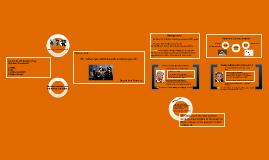 IR202 - Bureaucratic Politics - QA Pham-Le