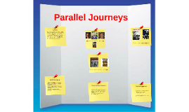 parallel jouneys Moses dave jackson july 1, 2018 get prayer growth track messages in this  series abraham july 8, 2018 moses july 1, 2018 daniel june 24, 2018.