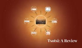 Copy of Tsotsi
