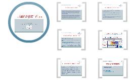 Presentación del curso INVERSIÓN EN LA BOLSA DE VALORES - modalidad virtual