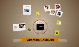 Valentina Soldavini