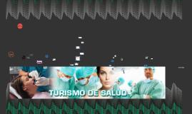 Turismo de Salud en México