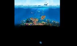 Salve os Oceanos