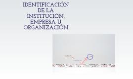 """INFORME INSTITUCIONAL  PASANTÍA PROFESIONAL TRABAJO SOCIAL  EN GRUPO Hogar de Cristo  """"Residencias Familiar Hatary"""""""