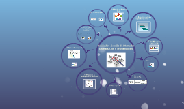 Unidad 3 - Estudio de Mercado: Investigación y Segmentación.