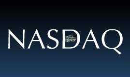 Copy of NASDAQ