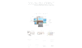 Bocoa: Blueprint