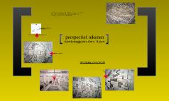 Copy of perspectief tekenen